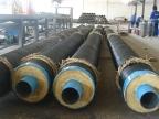 环氧煤沥青防腐零售价青岛耐用的环氧煤沥青防腐批售