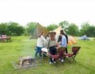 南昌野营帐篷, 户外烧烤烤架 指压板 等户外设备出租