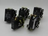 空调交流接触器价格范围想买实惠的空调接触器就来伟克森电气