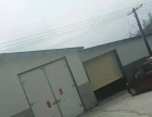 东至县尧渡镇梅山村250平米左右仓库厂房出租