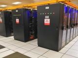 可拉企业上网专线IDC机房托管 24小时值班