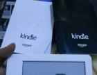 全新亚马逊电子书阅读器