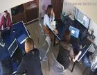扬州鸿飞专业室内设计效果图培训 3D效果图室内设计培训
