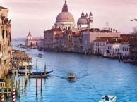 移民意大利需要什么条件