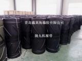 Q326抛丸机履带 Q3210抛丸机履带青岛厂家