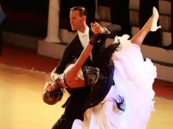 沈阳专业舞蹈培训-交谊舞-国标舞华尔兹-探戈零基础--包学会