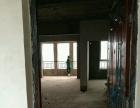 爱琴海岸 2室2厅1卫 毛坯房