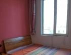 二十六中附近,晨魏佳欣,精装一室单间公寓,随时看房。
