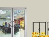 安徽快餐店门、安徽加油站门供应商