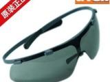 防风防紫外线镜 耐磨耐冲击眼镜 运动骑车镜 护目劳保镜
