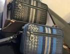北京高仿奢侈品包包一件代发