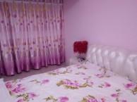 聚龙国际公寓 1室 1厅 50平米 整租聚龙国际公寓