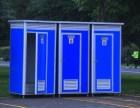东莞市移动厕所 围档 铁马护栏出租多少钱?