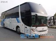 合肥大客到余庆县客车查询 汽车客车多少钱1528554089