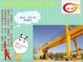 南京六合大厂学叉车报名焊工电工优惠了