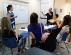 重庆专业俄语培训 重庆新泽西国际 重庆专业俄语学校