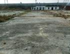 义乌国际商贸城附近 土地 20000平米
