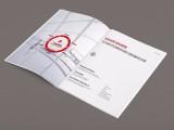 南京画册设计,为您打造一站式品牌营销计划