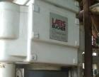 瓷砖(瓦)厂房出租,转让。厂房位于吉林舒兰