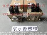 JB36-315冲床摩擦片,协易冲床气囊弹簧-大量原型号PA
