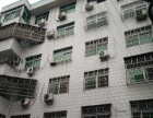 联东花苑边城东小区4层150平方中档装修基本设施齐全