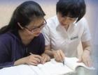 徐汇日晖新村附近高中物理补习班,补习高三物理要多少钱
