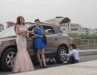 上海高速救援价格多少?