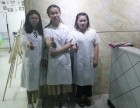 广州番禺十大半永久纹绣彩妆培训微整形培训学校哪里较正规