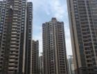 低价转让东环 恒大翡翠龙庭 住宅底商 35平