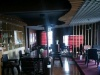 迪庆-房产5室以上0厅185万元
