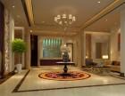 广州办公室装修 办公室设计 办公装修公司 办公装潢设计之家