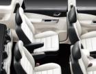 质优价更惠  6.5万元起风行S500引关注