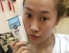 泰国正品护肤品