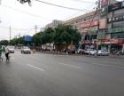 广安门外南大街临街底商招商 地下商铺价格美丽