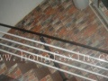 宏发鑫组装式锌钢护栏加盟 适于阳台、门窗、楼梯