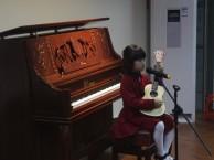 广州番禺区吉他培训机构,吉他入门学习