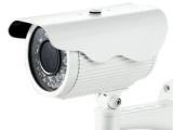天津家庭监控系统,佳讯安视值得信赖