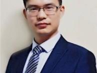 浦东新区律师,川沙律师,曹路律师,张江律师,法律咨询