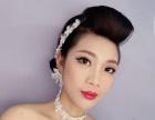 化州古蔓形象专业专注化妆美甲纹绣培训