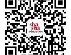 2019年上海10月份中醫培訓浦東校區課程時間安排表