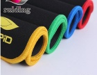 深圳锐丁 鼠标垫定制要多少钱 鼠标垫定制厂家 鼠标垫一般价格