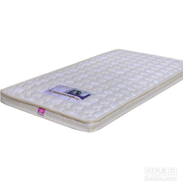 塘沽区床垫定做