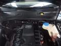 奥迪A6L2015款 A6L 2.8FSI 双离合 35FSI