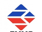 ISO27001信息安全管理体系咨询