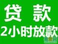 武汉徐东小额贷款 车辆GPS不押车贷款 无前期费用,当天放款