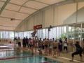 茶山高教游泳馆培训报名持续中