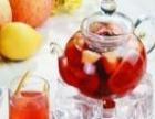 姜茶水果茶,水果茶怎么搭配可以减肥到重庆新标杆