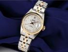 安国哪有奢侈品店铺,卡地亚手表怎么抵押?