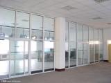 呼和浩特玻璃隔断呼和浩特隔断墙呼和浩特玻璃隔断墙