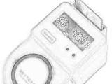 东莞 厂淋浴节水设备IC卡收费水控机价格